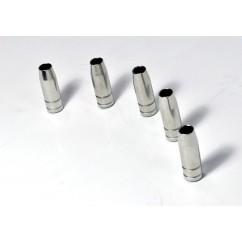 MB15/MB150 Gasdüse NW 12 konisch steckbar