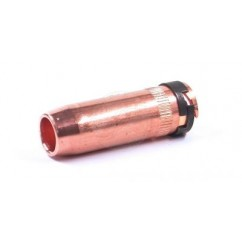 MB401/MB501 Gasdüse NW 16 konisch steckbar