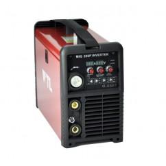 WTL MIG 200P Synergy Schweissgerät Inverter