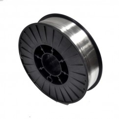 ALU-Draht AlMg5, D300, 1,2 mm 7 kg Rolle