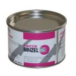 Düsofix / Düsenfett Anti-Spritzerpaste von Abicor Binzel