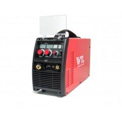 WTL MIG 250 Schweissgerät Inverter