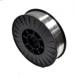 ALU-Draht AlMg5, D300, 1,0 mm 7 kg Rolle