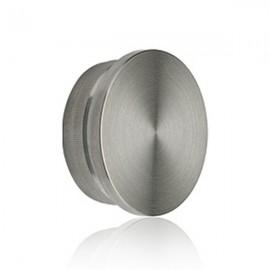 Stopfen Kappe Deckel FLACH für Rohr 16 mm 03-1600