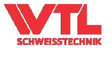 WTL Schweisstechnik